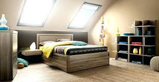 meuble gautier chambre tete de lit gautier coleccion graphic ninos y adolescentes tete de