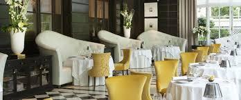 cours de cuisine versailles trianon palace versailles a waldorf astoria hotel