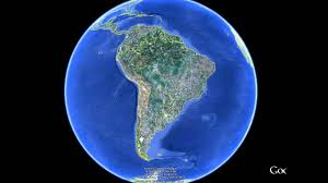 Central And South America Map Quiz by Memorize South American Countries And Geography In Under 5 Minutes