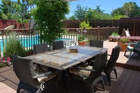 garden design garden design with patio deck ideas backyard
