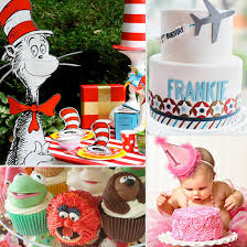 kids u0027 birthday party ideas 51 ideas lego party angry birds
