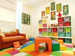 chambre bébé pratique le rangement chambre bébé quelques astuces pratiques ideeco