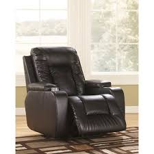 Rent To Own Patio Furniture Rent To Own Furniture Furniture Rental Rent A Center