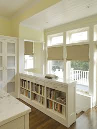 kitchen half wall ideas half wall kitchen designs 1000 images about half wall on