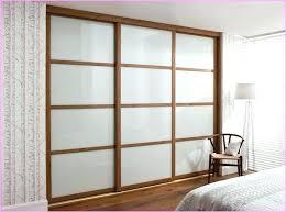 glass kitchen cabinet doors home depot sliding glass kitchen cabinet doors kitchen cabinets home depot