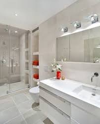 Make The Most Of A Small Bathroom 7 Steps To Make The Most Of A Small Bathroom H Is For Home