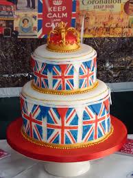 pin nicole bartels cake holidays