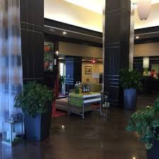 Comfort Inn Oxford Alabama Hilton Garden Inn 10 Reviews Hotels 280 Colonial Dr Oxford