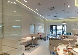 White Pebble Tiles Bathroom - white pebble tiles on walls that we produce lux4home com