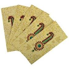 envelopes in jaipur rajasthan money envelope suppliers