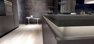 ikea conception cuisine à domicile ikea conception cuisine domicile photo cuisine ikea ides de