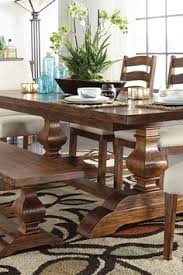 san rafael dining table san rafael dining table parsons chairs dining and house