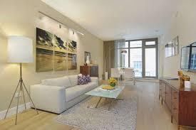 3 bedroom apartments in orlando fl one bedroom apartments orlando fl awesome 3 bedroom apartments in
