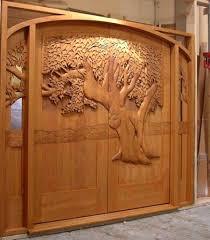 front doors front door inspirations hand carved front doors hand