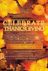 thanksgiving boston restaurants open for thanksgiving dinner