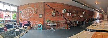 chair rental columbus ohio rent our venue studio 614