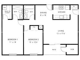 2 bedroom house plans pdf 2 bedroom luxury house plans luxury bedroom apartment floor plans
