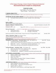 Seeking Reddit Resume Template Cv Phd Application Reddit Templates Resume