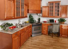 preassembled kitchen cabinets pre assembled kitchen cabinets the rta store in decorations 14