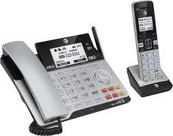 bluetooth adapter for desk phone multi line phones best buy