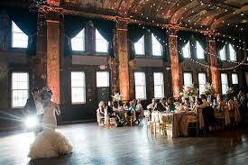 wedding venues in wisconsin 22 of milwaukee s amazing historic wedding venues