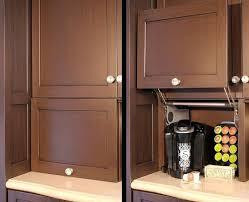 kitchen cabinet garage door hardware cabinet garage door hinges appliance garage door hardware kitchen