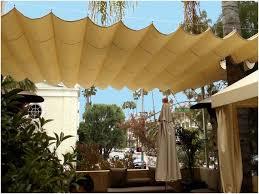 patio fabric covers inviting diy retractable pergola cover