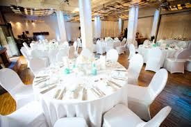 Esszimmer Berlin Wannsee Hochzeitslocation Golf Yard Lounge In Berlin Heiraten Wedding