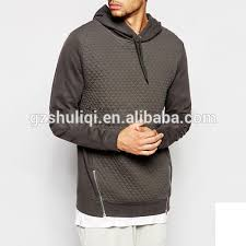 cheap blank hoodies cheap blank hoodies suppliers and