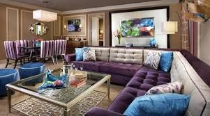 Las Vegas Home Decor Two Bedroom Suites Las Vegas In Home Decor Inspiration