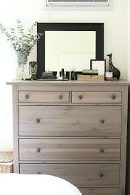 Decorating Bedroom Dresser Decorating Ideas For Bedroom Dressers The Dresser In Our Bedroom