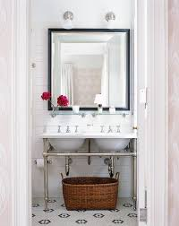 design your bathroom 362 best luxury bathrooms images on bathroom ideas