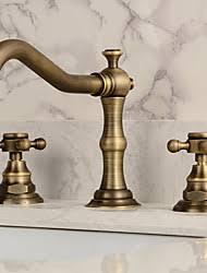 Lightinthebox Faucet Reviews Widespread Faucet Handles Lightinthebox Com