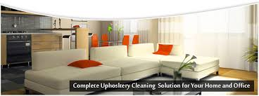 upholstery cleaning dallas dallas carpet cleaning