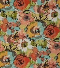 outdoor fabric graham fresco summer curtains pinterest