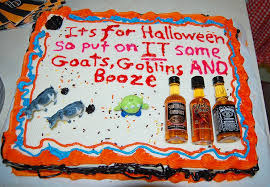 History Of Cake Decorating 20 Dumbest Cake Decorators In The History Of Decorators