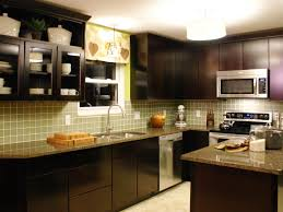 manificent brilliant diy kitchen remodel cost cutting kitchen