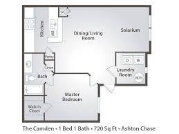 room floor plans apartment floor plans pricing ashton in clermont fl