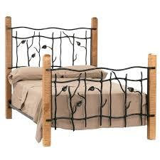 Bed Frames On Ebay Bedrooms Iron Bed Frames Bedroom Furniture Discount Beds