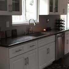 kww kitchen cabinets shokesh designs pictures ideas 2017 best home inspiration part 121