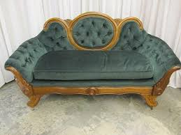 Victorian Style Sofas For Sale by Related Post From How To Identify Duncan Phyfe Style Sofa