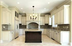 Distressed Kitchen Cabinets White Distressed Cabinets Gray Distressed Kitchen Cabinets With