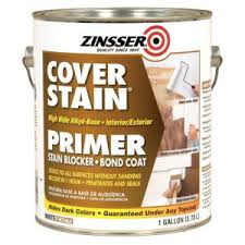 can i use bonding primer on cabinets which primer is best for kitchen cabinets choose from the top 6