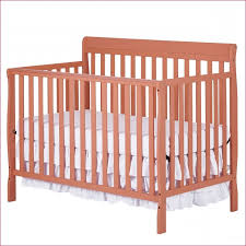 Bellini Convertible Crib Convertible Cribs Purple Country Bellini Baby On Me 4 In 1