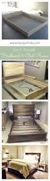 Sears Platform Bed Bed Frames Wallpaper High Resolution Target Bed Frames Full Size
