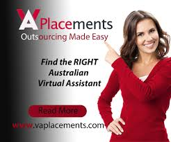 cath dall virtual assistant services virtual assistance