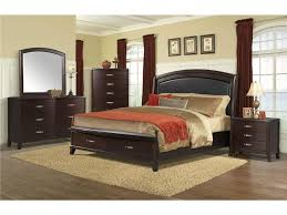 nice cheapest bedroom furniture callysbrewing best good elements bedroom furniture 4 callysbrewing