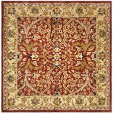 The Home Depot Area Rugs Square Area Rugs Square Area Rugs The Home Depot Inside 8 8