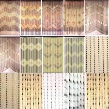 Diy Beaded Door Curtains 37 Best Oviverhoja Images On Pinterest Bamboo Beaded Curtains
