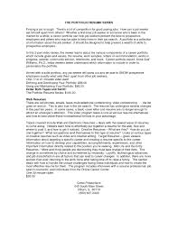 What To Include In A Resume Making A Cv In Word 2007